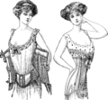30620CORSETsangle adherent brevetGL.png