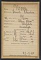 308. Novi. Ernest, Théodore. 32 ans, né à Nice (Alpes-Maritimes). Architecte. Anarchiste. 27-2-94. MET DP290684.jpg