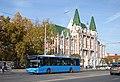 30B busz (NTM-433).jpg