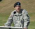 30th Medical Brigade Change of Command & Change of Responsibiliy Ceremony 150518-A-PB921-860.jpg