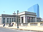 30th Street Station Philly.JPG