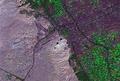 31.13304E 29.97858N Giza necropolis.png