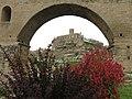 313 Pont Vell de Manresa, amb Santa Maria al fons.jpg