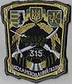 315 regiment - insignia.jpg