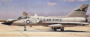 319th Fighter-Interceptor Squadron-F-106-58-0788.jpg