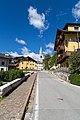 32043 Cortina d'Ampezzo, Province of Belluno, Italy - panoramio (2).jpg