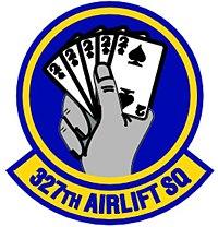 2d Airlift Squadron