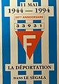 33931 La déportation dans le Ségala.jpg