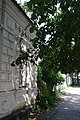 35-103-0071 Olexandria SAM 0117.jpg