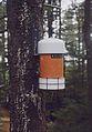 3500 Club Summit canister.jpg