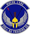 350 Basic Airman Training Sq emblem.jpg