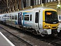 365510 at Kings Cross 2.jpg
