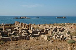 365 Crete Earthquake, Apollonia, Pier (Jona).JPG