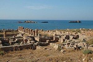 365 Crete earthquake