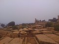36CESAEREE today TIPAZA .The ancient Roman city in Algeria.jpg