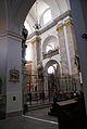 3790vik Bazylika w Bardzie Śląskim. Foto Barbara Maliszewska.jpg
