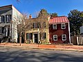 37th Street NW, Georgetown, Washington, DC (39643648523).jpg