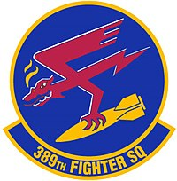 389th Fighter Squadron.jpg