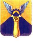 38 Air Depot Gp emblem.png