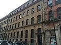 39-43 George Street, Manchester.jpg