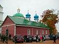 3903. Pechory. Church of Saint Barbara.jpg