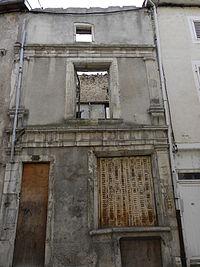 39 r. des Tanneurs TOUL..jpg