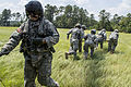 3rd BN, 349th LSB MED-EVAC training with Medical Task Force Shelby 130908-A-QM174-016.jpg