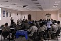 3rd Infantry Division Special Troops Battalion celebrates National Women's History Month DVIDS263575.jpg