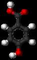 4-Hydroxybenzoic-acid-3D-balls.png