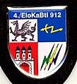 4. FrnBtlEloKa 912.jpg
