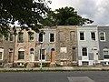 400 block of E. 27th Street (south side), Baltimore, MD 21218 (35166149710).jpg