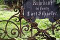4050viki Cmentarz przy Kościele Pokoju w Świdnicy. Foto Barbara Maliszewska.jpg