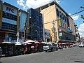 409Redemptorist road Roxas Boulevard Baclaran 37.jpg