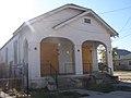4120 Baudin New Orleans.jpg