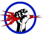 41 Bombardment Sq (M) emblem.png