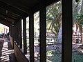 42. Strehlows House verandah.jpg
