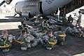 421st Quartermaster Company Riggers drop into Puerto Rico 130716-A-IK997-096.jpg