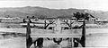427th Night Fighter Squadron Northrop P-61s at Myitkyina Burma.jpg