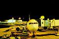 434aa - Air Canada Boeing 767-375, C-FOCA@YYZ,10.10.2006 - Flickr - Aero Icarus.jpg