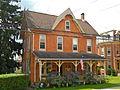 438 Main Oley Village BerksCo PA.JPG