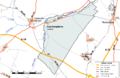 45-Courtempierre-Routes.png