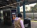 45th Street HBLR platform.agr.jpg