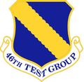 46 Test Gp emblem.png