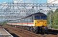 47805 at Crewe.jpg