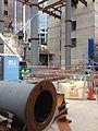 480 Queen Street, Brisbane 05.2014 04.JPG