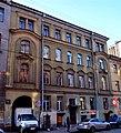 4942. St. Petersburg. Kolomenskaya street, 11.jpg