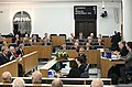 49 posiedzenie Senatu 03.JPG