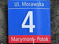 4 Morawska Street in Warsaw - 01.jpg