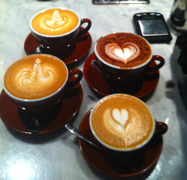 File:4 lattes.png