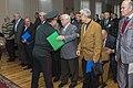 5-та звітно-виборча конференція ветеранів ВВ та НГУ 8237 (22029826738).jpg